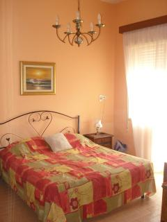 Charming villa Mediterranea vicino al mare - Marinella di Selinunte vacation rentals