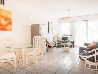Condo Cancun Beachfront peaceful, quiet - Cancun vacation rentals