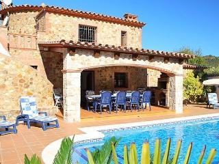 Cabanyes B23 - Calonge vacation rentals
