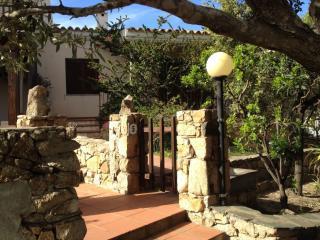 Nice 3 bedroom House in Monte Petrosu - Monte Petrosu vacation rentals