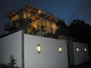 Sai Yuan Villa - Sea view and Mountain view - Rawai vacation rentals