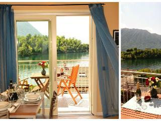 PESCA  - H122 - Ossuccio vacation rentals