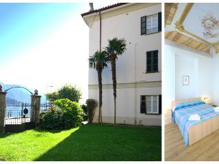 Bright 2 bedroom Condo in Griante - Griante vacation rentals