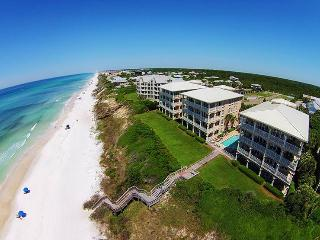 3 BY THE SEA - Seacrest vacation rentals