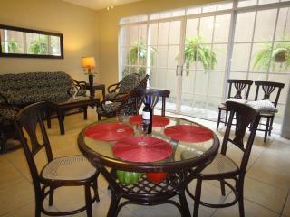 DELTA VACATION RENTALS - Managua vacation rentals