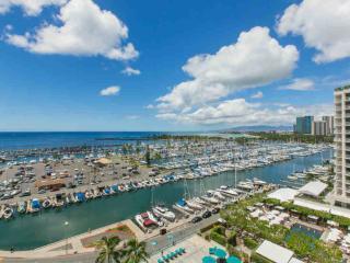 Ilikai Tower 1133 - Honolulu vacation rentals