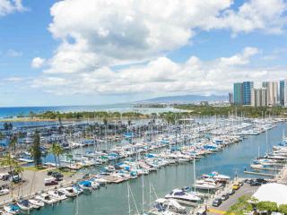 Ilikai Tower 1137 - Honolulu vacation rentals