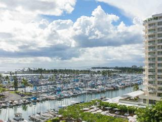 Ilikai Tower 827 - Honolulu vacation rentals