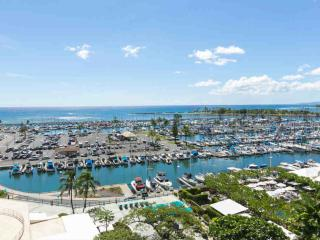 Ilikai Tower 904 - Honolulu vacation rentals