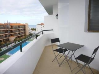 one bedroom apartment - Los Cristianos vacation rentals