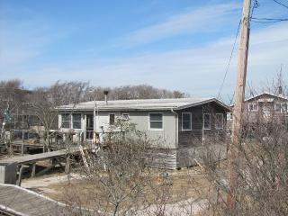 Summer Bungalow/Cottage Named 'Middle Earth' - Patchogue vacation rentals