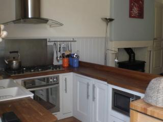 3 bedroom Gite with Central Heating in Vengeons - Vengeons vacation rentals