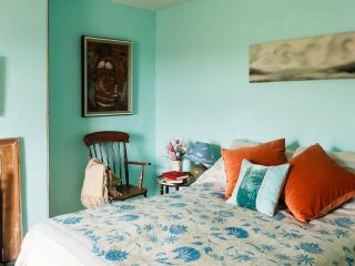 Charming 1 bedroom Leominster Bed and Breakfast with Internet Access - Leominster vacation rentals