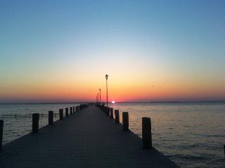 BEACH & BAY  the *Perfect Paradise* Seaside Park, - Seaside Park vacation rentals