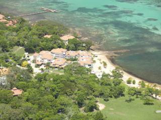 Lawson Rock - Seahorse 104 - Roatan vacation rentals