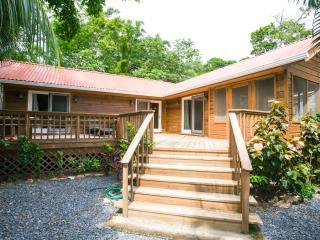 Bell's Hideaway - Sandy Bay vacation rentals