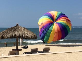Villa Magna - Enjoy Dreams Hotel Amenities - Nuevo Vallarta vacation rentals