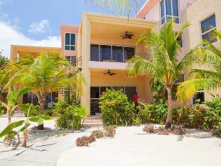 Coral Sands #2 - West Bay vacation rentals