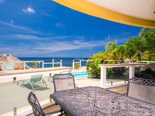 Villa Del Playa #1 - Roatan vacation rentals