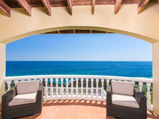 Coral View - Roatan vacation rentals