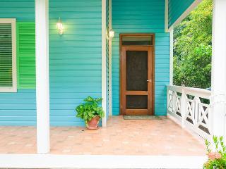 Casa Azul - Sandy Bay vacation rentals