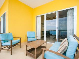 Villa Del Playa #3 - Roatan vacation rentals