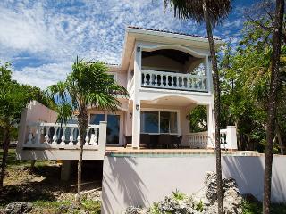 Coral Vista #5 - Roatan vacation rentals