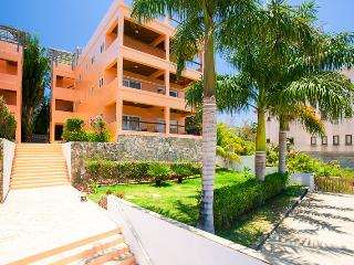 Views of Sunset Estates 2B - West Bay vacation rentals