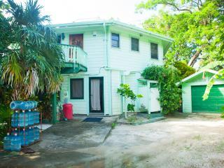 Playa Bonita Studio - Roatan vacation rentals