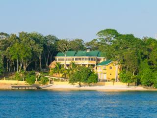 Casa de Admirada - Sandy Bay vacation rentals