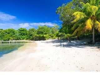 Comfortable 2 bedroom House in Sandy Bay - Sandy Bay vacation rentals