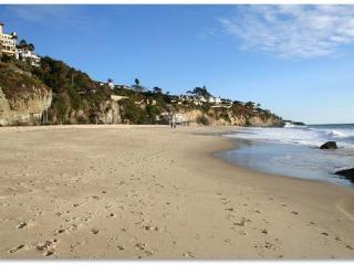 Gorgeous 2 bedroom House in Laguna Beach - Laguna Beach vacation rentals