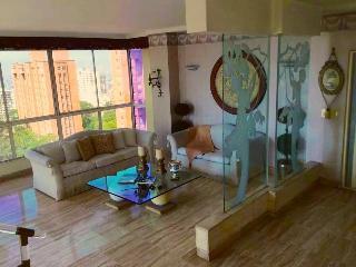 3 Story Penthouse in Poblado - Medellin vacation rentals