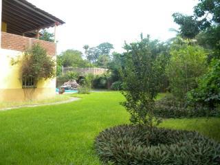 Casa Del Limon - La Manzanilla vacation rentals