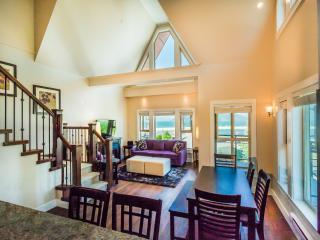 Harrison Lakeview Resort - Harrison Hot Springs vacation rentals