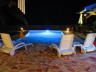 Tahiti Surf Beach Paradise Temoe - Papara vacation rentals
