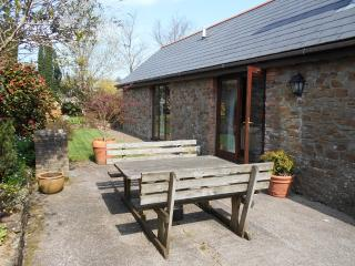 Pigaway, Barnaway located in Okehampton, Devon - Okehampton vacation rentals