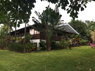Hale Pukana La (House of Sunsets) (1234) - Pupukea vacation rentals