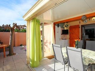 Les Mas de la Clape - Narbonne-Plage vacation rentals