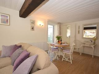 31970 - Bradford-on-Avon vacation rentals
