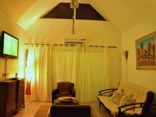 St Lucia Self Catering - La-Lucia vacation rentals