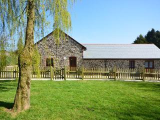 TWBAK - Devon vacation rentals