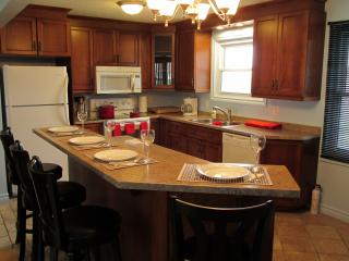 Anchors Away - The Place To Stay AWAY From Home! - Leamington vacation rentals