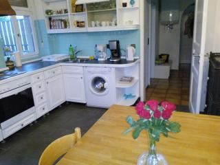 Comfy+clean+spacious room in Bamberg Center - Bamberg vacation rentals