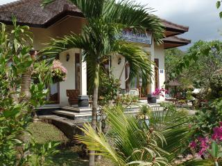 Luxe Villa for rent on Bali - Kaliasem vacation rentals