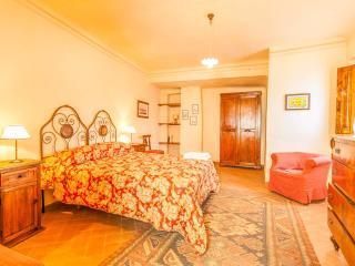La Grancia Country Resort Apt4 - Montisi vacation rentals