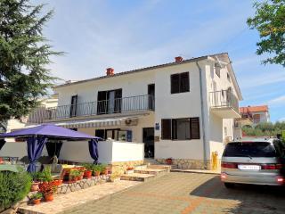 Katarina 414 - Malinska vacation rentals