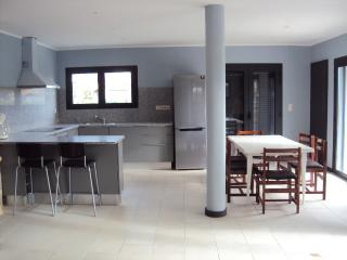 Wonderful rental for family holiday - Vila Praia de Ancora vacation rentals