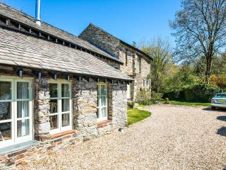 Long House - Fowey vacation rentals