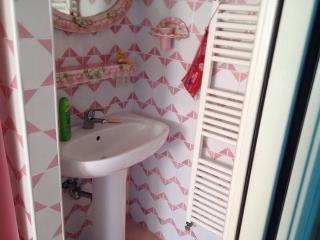 2 bedroom Condo with Parking in San Felice Circeo - San Felice Circeo vacation rentals